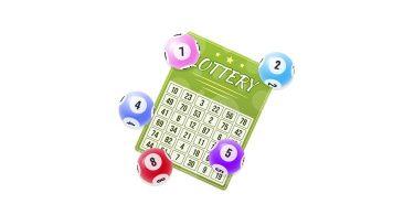 Как рассчитать комбинации случайных чисел в лото
