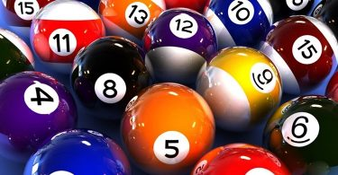 Как найти счастливые цифры для выигрыша в лотерею