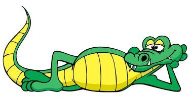 Слова для Крокодила 18+