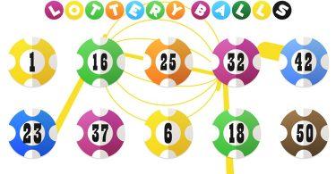 Как играть онлайн в лотерею 5 из 36