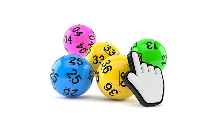 Как сделать лотерейные билеты выигрышными