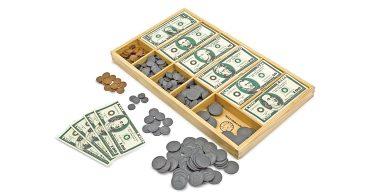 Деньги из игры Миллионер для распечатки своими руками