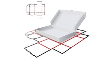 Как можно склеить картон без клея