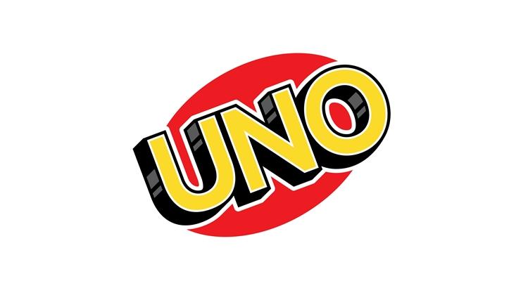 Если в игре Уно закончилась колода