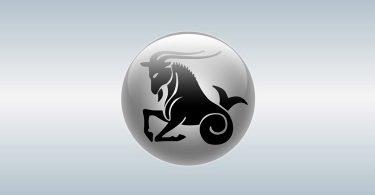 Лотерейный гороскоп Козерог на 2021 год