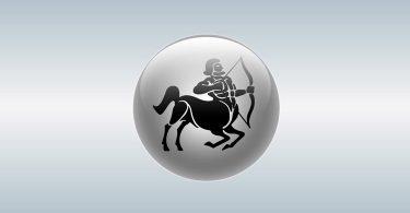 Лотерейный гороскоп Стрелец на 2021 год