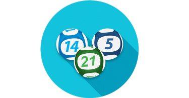 Удачные дни для выигрыша в лотерею 2021