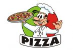 настольная игра пиццерия