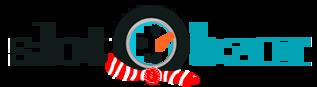 slotObzor.com