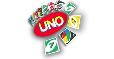 Сколько карточек в Уно