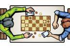 Настольные игры рейтинг по популярности в России для взрослых
