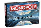 Игра Монополия вдвоем