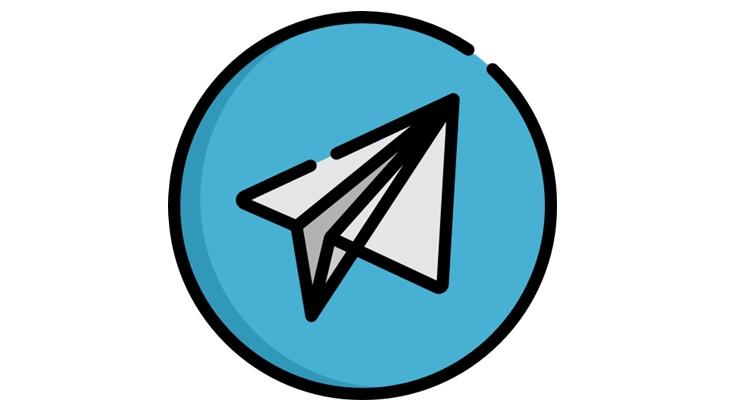Как научиться играть в мафию в Телеграмме