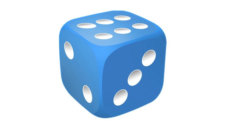 Как распечатать игру на 4 листах а4