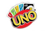 Как выиграть в Уно тактики игры
