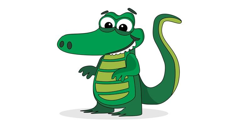 Рандомные слова для Крокодила сложные