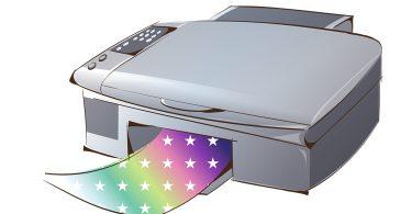 Pnp настольные игры для детей как распечатать на принтере