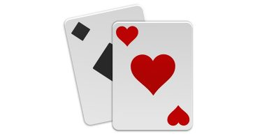 Правила игры Пьяница в карты 36 карт игра для двоих